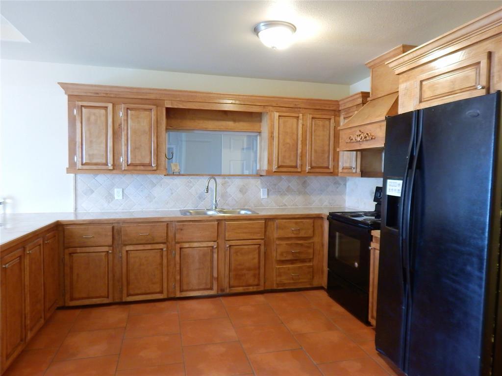 278 Family  Lane, Quinlan, Texas 75474 - acquisto real estate best luxury buyers agent in texas shana acquisto inheritance realtor