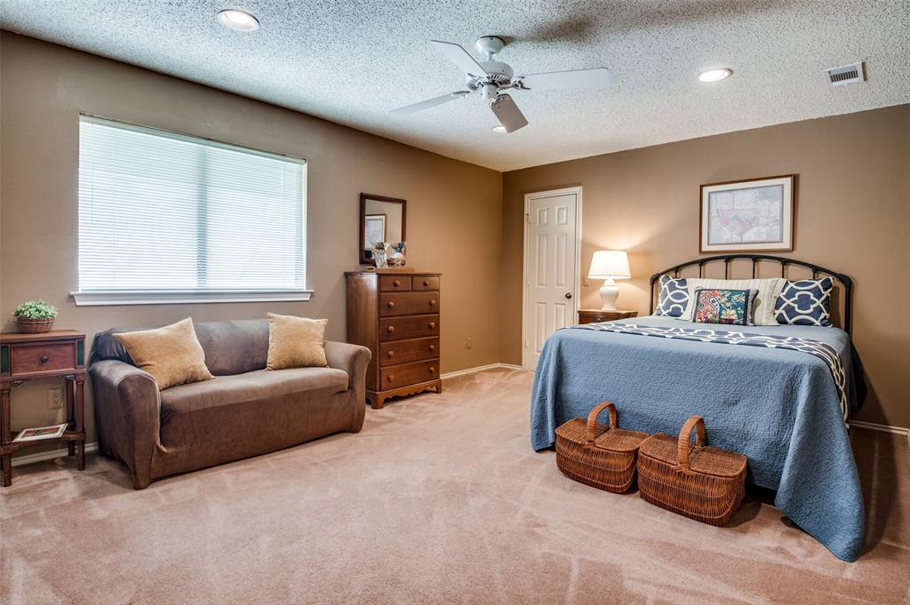 3908 Jamestown  Place, Plano, Texas 75023 - acquisto real estate best realtor dallas texas linda miller agent for cultural buyers