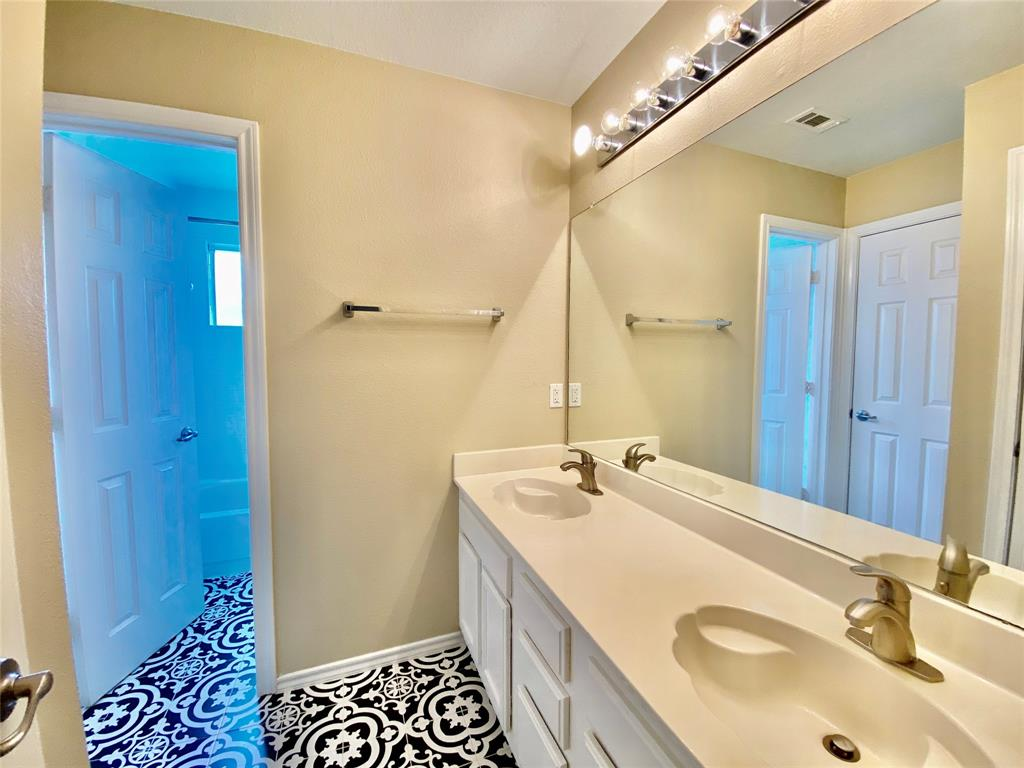 1139 Holly  Drive, Carrollton, Texas 75010 - acquisto real estate best luxury buyers agent in texas shana acquisto inheritance realtor