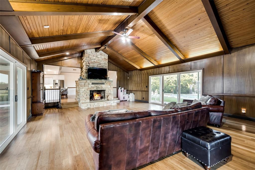 3070 County Road 136  Whitesboro, Texas 76273 - acquisto real estate best listing listing agent in texas shana acquisto rich person realtor