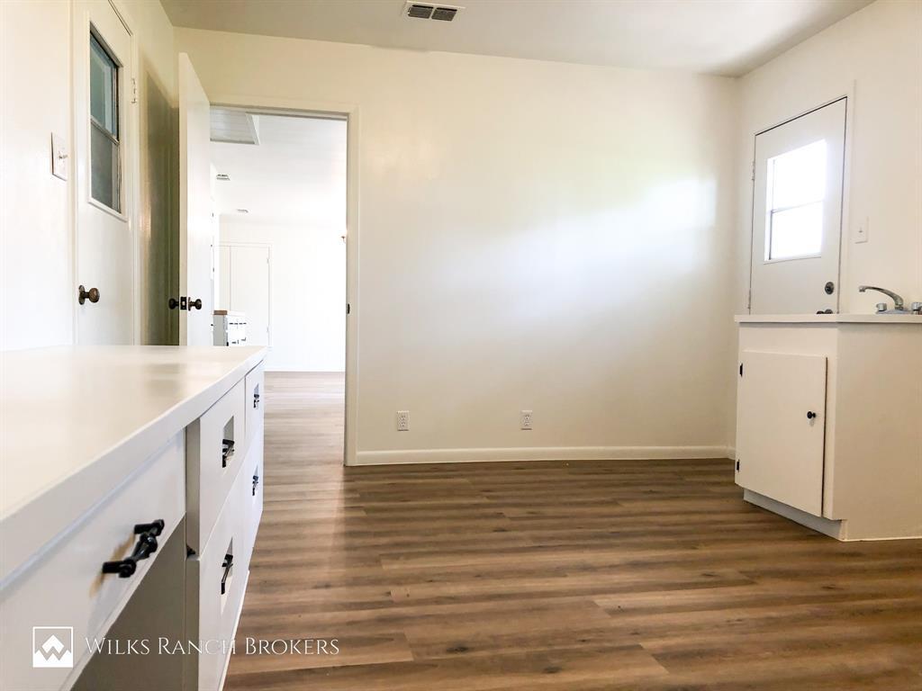 395 Medlan Chapel  Road, Graham, Texas 76450 - acquisto real estate best luxury buyers agent in texas shana acquisto inheritance realtor