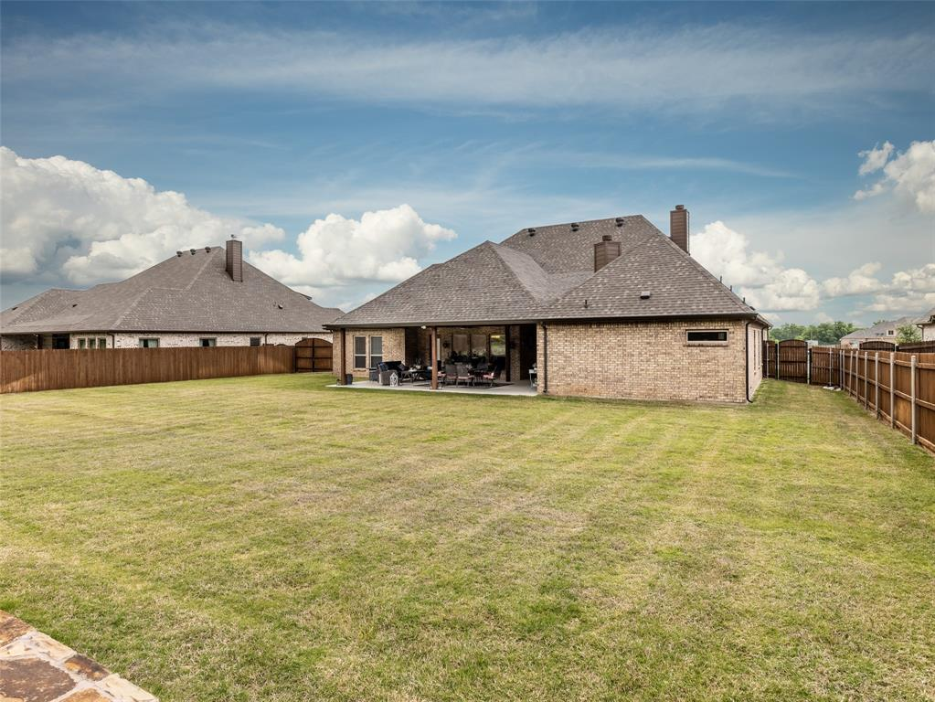 13057 Chisholm Ranch  Drive, Fort Worth, Texas 76052 - acquisto real estate best luxury home specialist shana acquisto
