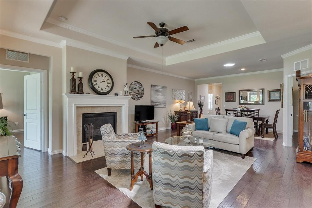 7110 Marsalis  Lane, Frisco, Texas 75036 - acquisto real estate best celina realtor logan lawrence best dressed realtor