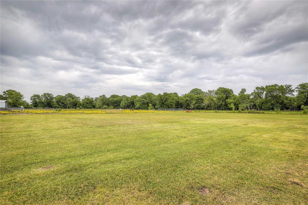 7511 Fm 513  Lone Oak, Texas 75453 - acquisto real estate mvp award real estate logan lawrence