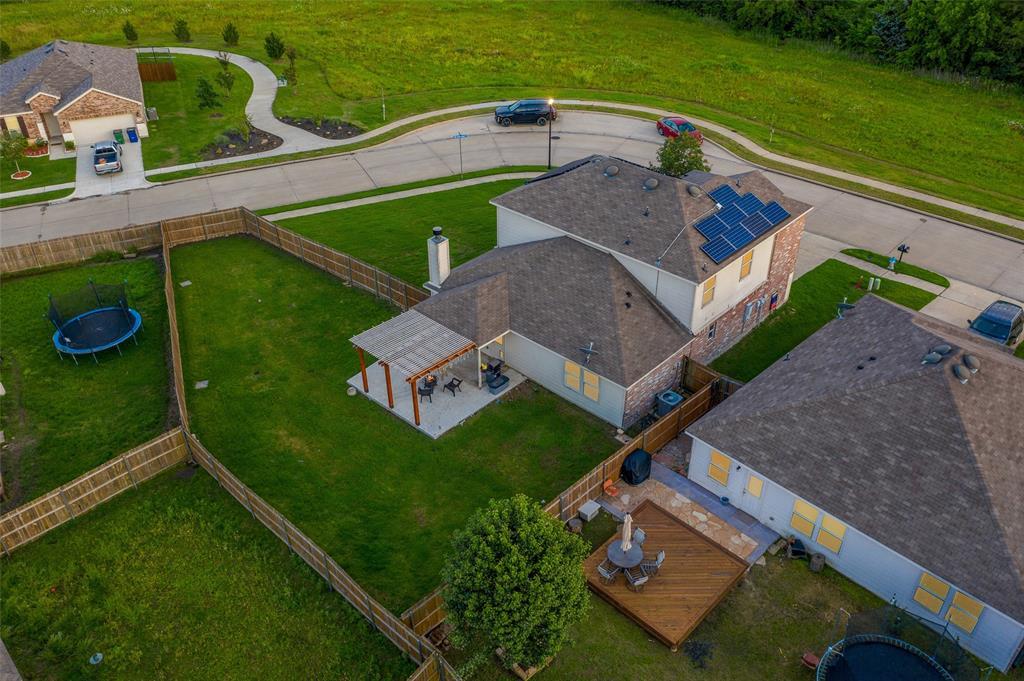 144 Abelia  Drive, Fate, Texas 75189 - acquisto real estate best plano real estate agent mike shepherd