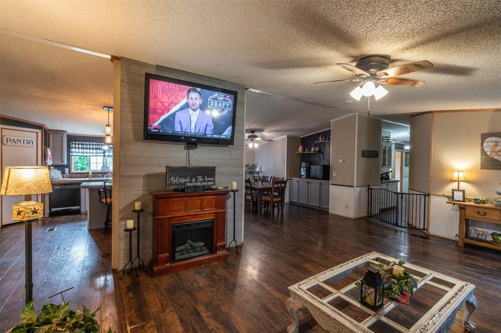 3360 Interstate Highway 30  Greenville, Texas 75402 - acquisto real estate best allen realtor kim miller hunters creek expert
