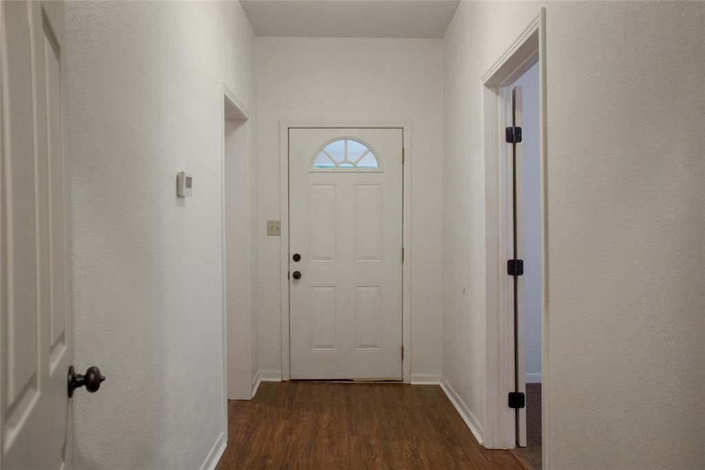 811 Vincent  Street, Brownwood, Texas 76801 - Acquisto Real Estate best mckinney realtor hannah ewing stonebridge ranch expert