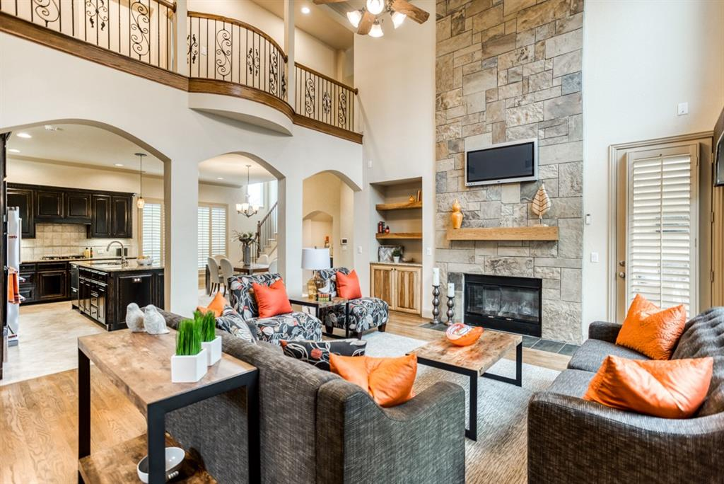 5145 Shoreline  Drive, Frisco, Texas 75034 - acquisto real estate best luxury buyers agent in texas shana acquisto inheritance realtor