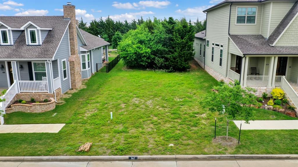 547 Park Place  Boulevard, Rockwall, Texas 75087 - Acquisto Real Estate best frisco realtor Amy Gasperini 1031 exchange expert