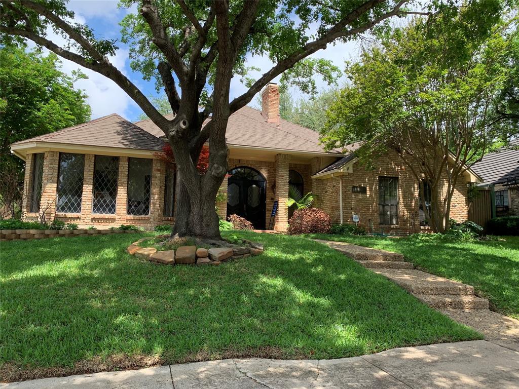 6203 Liberty  Hill, Dallas, Texas 75248 - Acquisto Real Estate best frisco realtor Amy Gasperini 1031 exchange expert