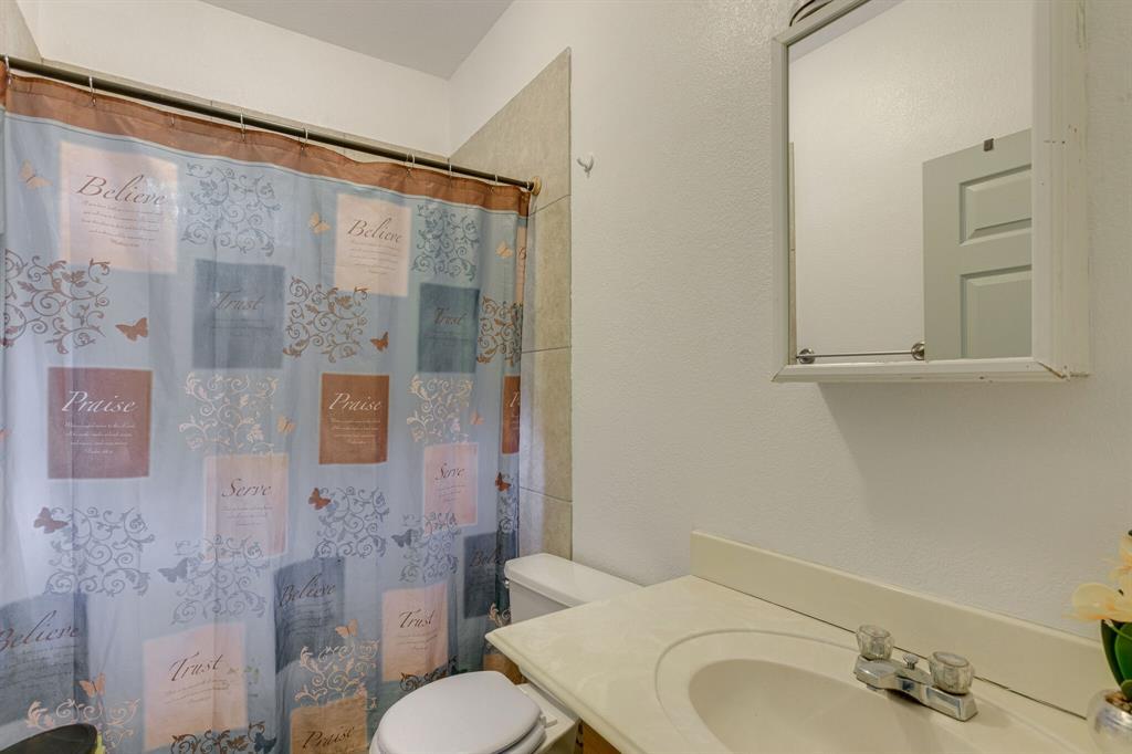1732 MURDOCK  Road, Dallas, Texas 75217 - acquisto real estate best listing listing agent in texas shana acquisto rich person realtor