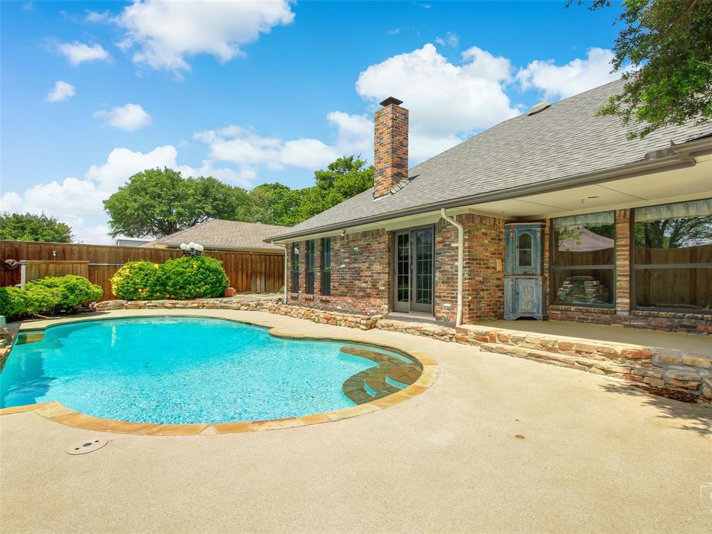 2304 La Vida  Place, Plano, Texas 75023 - acquisto real estate best real estate follow up system katy mcgillen