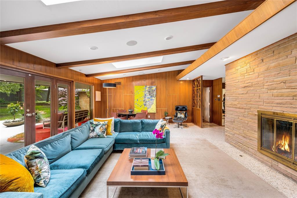 5015 Tanbark  Road, Dallas, Texas 75229 - Acquisto Real Estate best frisco realtor Amy Gasperini 1031 exchange expert