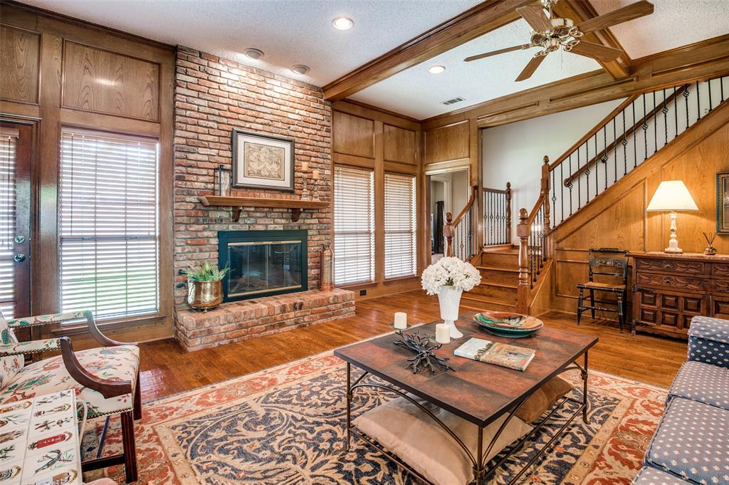 3908 Jamestown  Place, Plano, Texas 75023 - acquisto real estate best the colony realtor linda miller the bridges real estate