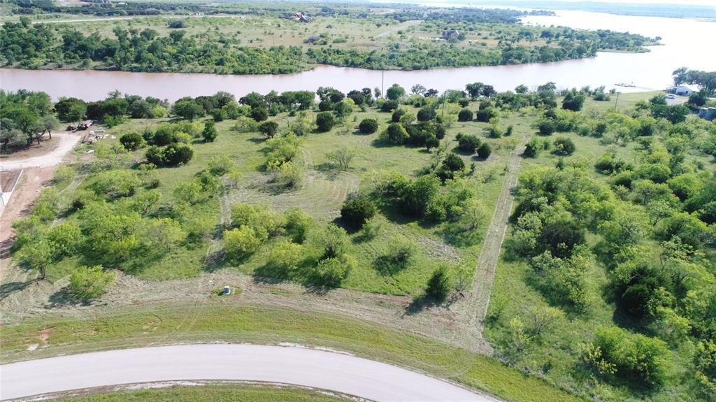 Lt 918R Cinnamon Teal  Possum Kingdom Lake, Texas 76449 - Acquisto Real Estate best frisco realtor Amy Gasperini 1031 exchange expert