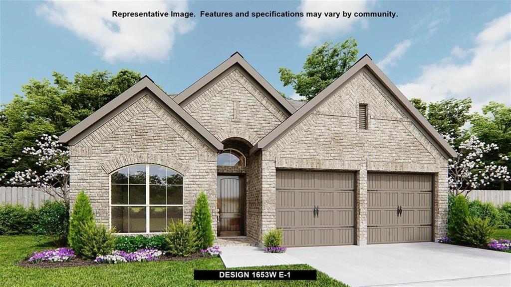 8100 San Bernard  Trail, McKinney, Texas 75071 - Acquisto Real Estate best frisco realtor Amy Gasperini 1031 exchange expert