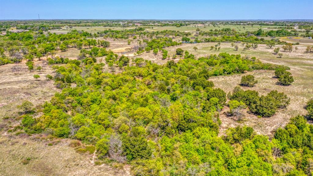 TBD 61 Bosal  Lane, Weatherford, Texas 76088 - acquisto real estate best realtor westlake susan cancemi kind realtor of the year