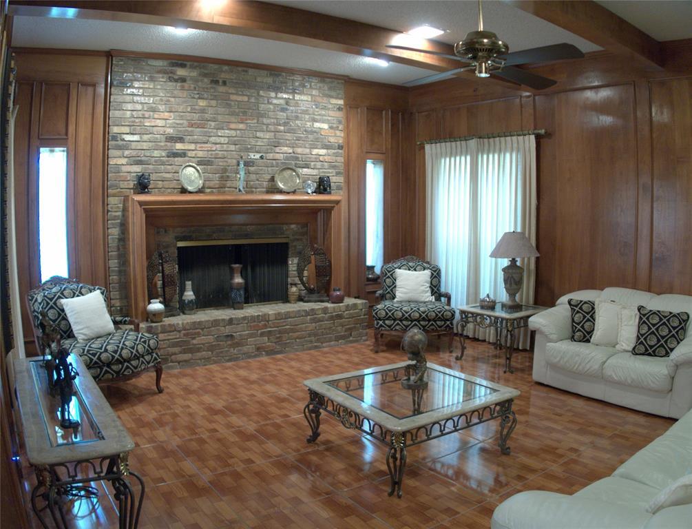 9926 Chimney Hill  Lane, Dallas, Texas 75243 - acquisto real estate best listing agent in the nation shana acquisto estate realtor