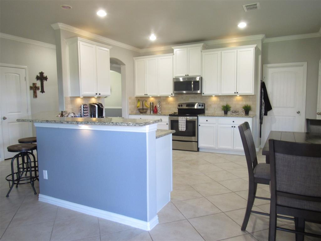 175 Baldwin  Drive, Fate, Texas 75189 - acquisto real estate best listing listing agent in texas shana acquisto rich person realtor