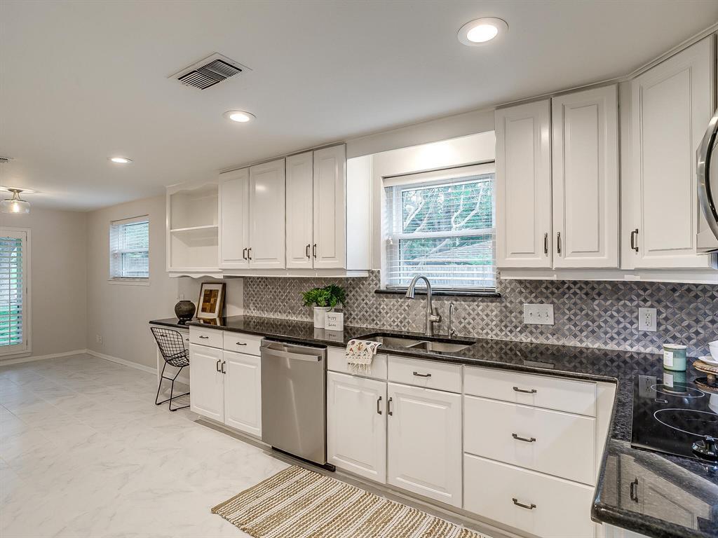 4204 Inman  Court, Fort Worth, Texas 76109 - acquisto real estate best luxury buyers agent in texas shana acquisto inheritance realtor