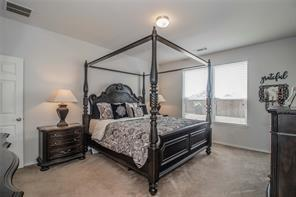 2081 Rosebury  Lane, Forney, Texas 75126 - acquisto real estate best photos for luxury listings amy gasperini quick sale real estate