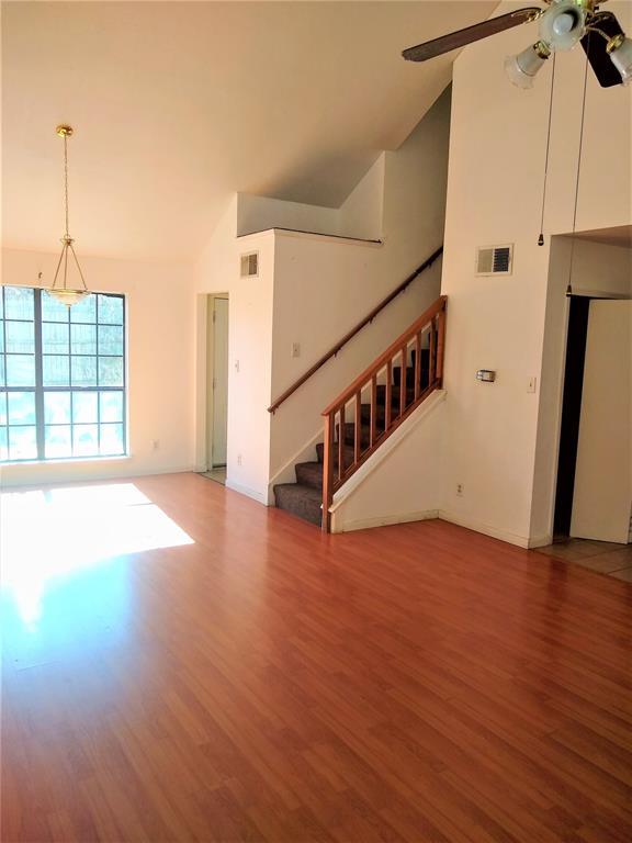 3103 Forest Creek  Drive, Fort Worth, Texas 76123 - Acquisto Real Estate best mckinney realtor hannah ewing stonebridge ranch expert