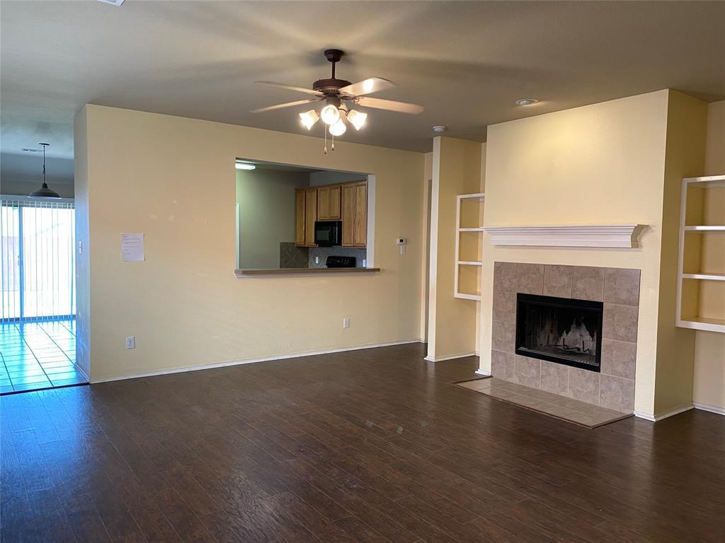2033 Hanakoa Falls  Drive, Anna, Texas 75409 - acquisto real estate best allen realtor kim miller hunters creek expert