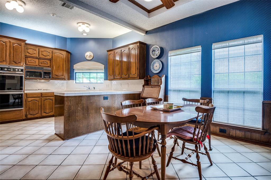 3908 Jamestown  Place, Plano, Texas 75023 - acquisto real estate best listing agent in the nation shana acquisto estate realtor