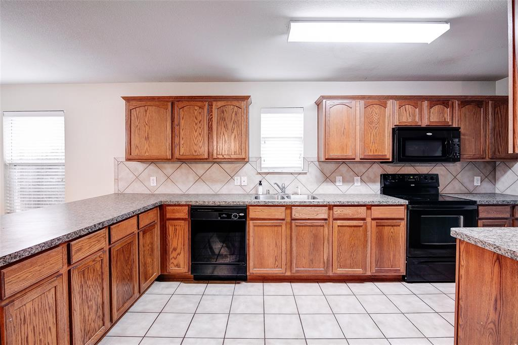 3610 Wolf Creek  Lane, Melissa, Texas 75454 - acquisto real estate best real estate company to work for