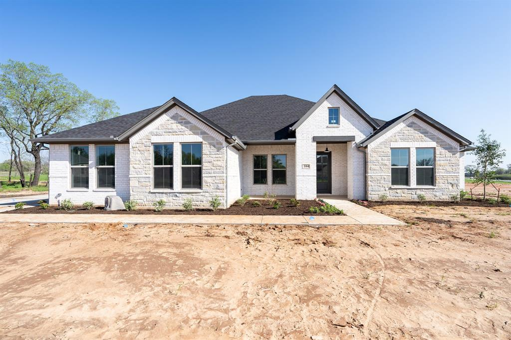 226 Odell  Road, Springtown, Texas 76082 - Acquisto Real Estate best frisco realtor Amy Gasperini 1031 exchange expert