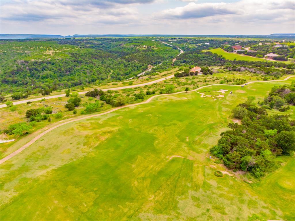 Lot218 Oak Tree  Drive, Graford, Texas 76449 - acquisto real estate best allen realtor kim miller hunters creek expert