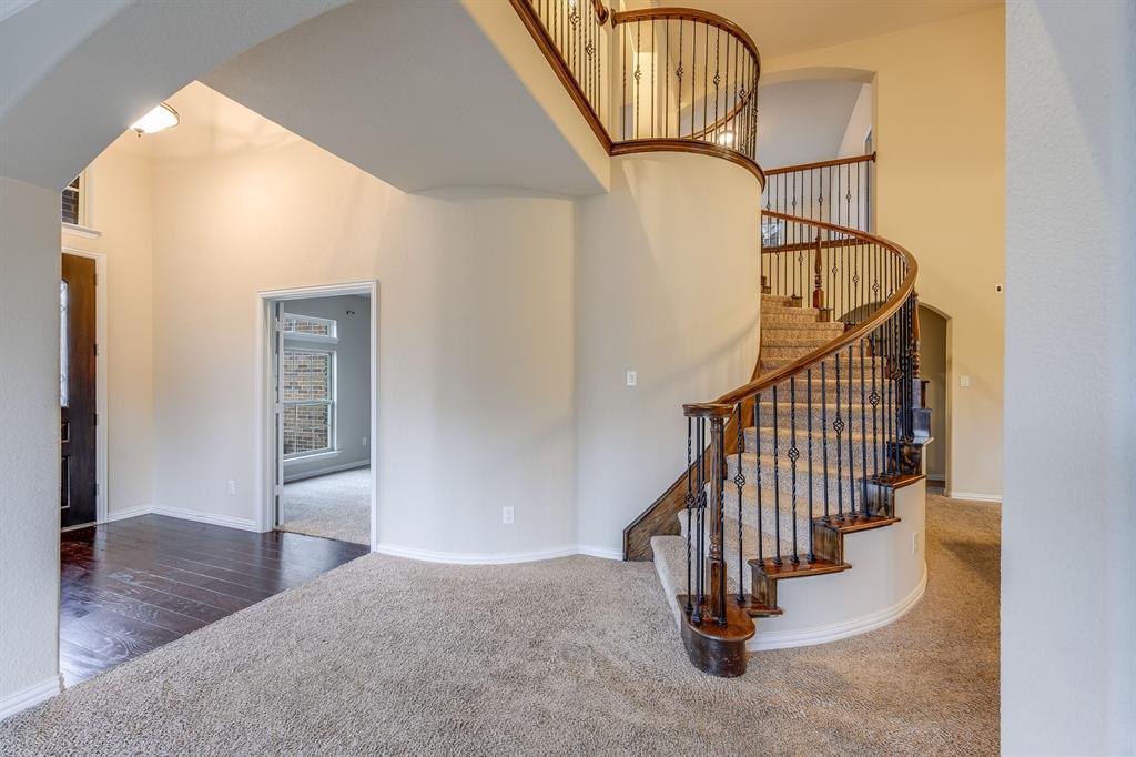 9652 Salvia  Drive, Fort Worth, Texas 76177 - acquisto real estate best prosper realtor susan cancemi windfarms realtor