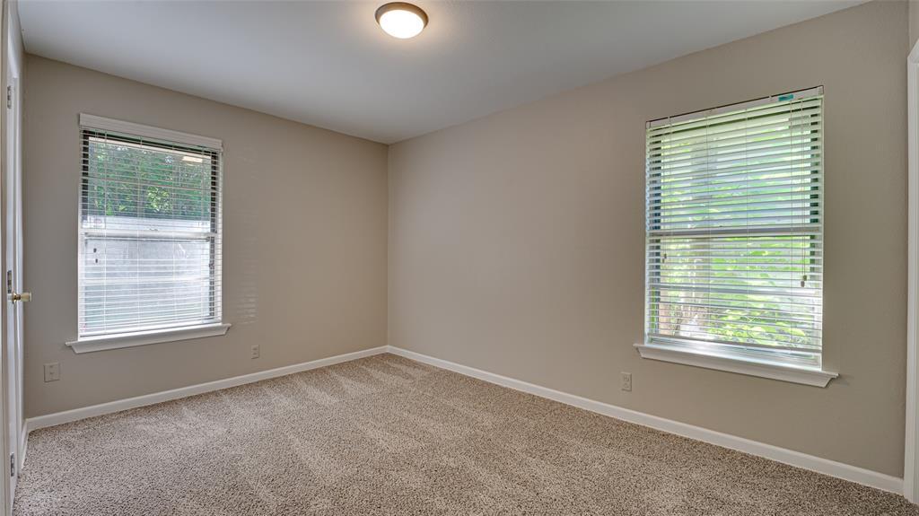 1508 Nichols  Street, Ennis, Texas 75119 - acquisto real estate best new home sales realtor linda miller executor real estate