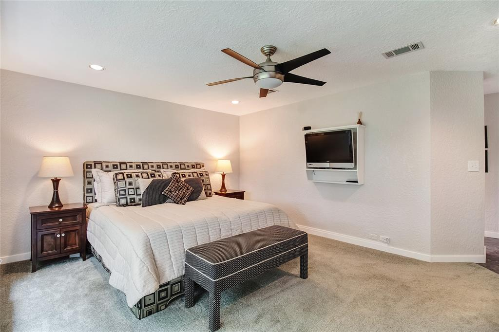 663 FM 2882  Mount Pleasant, Texas 75455 - acquisto real estate best listing listing agent in texas shana acquisto rich person realtor