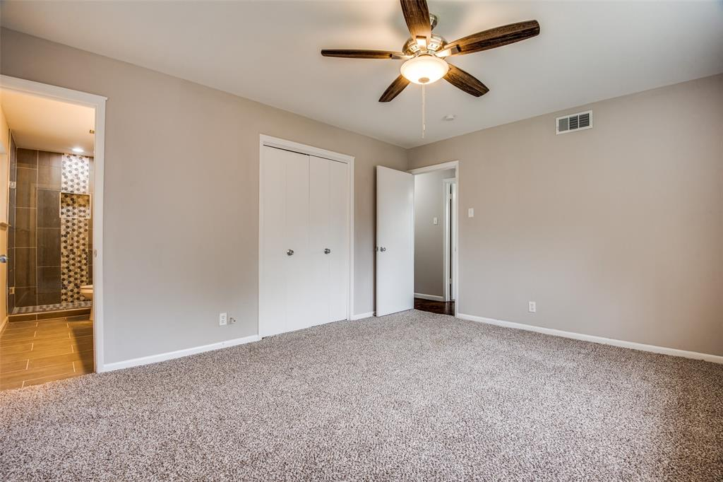 2948 Golfing Green  Drive, Farmers Branch, Texas 75234 - acquisto real estate best frisco real estate agent amy gasperini panther creek realtor