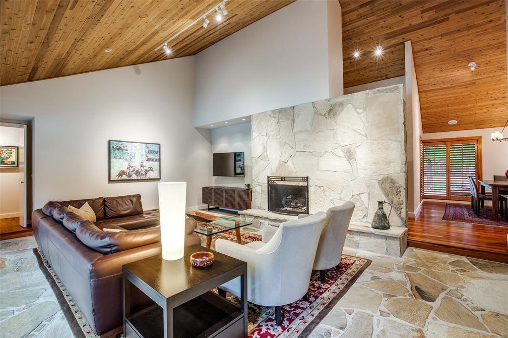 9535 Robin Meadow  Dallas, Texas 75243 - acquisto real estate best real estate company in frisco texas real estate showings