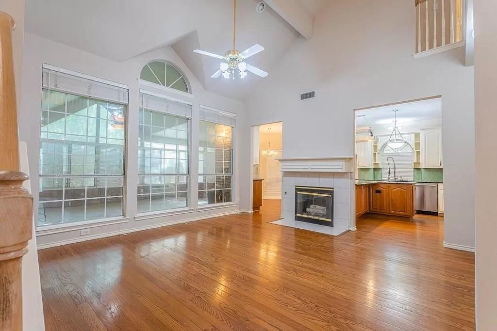 6308 Fannin  Drive, Arlington, Texas 76001 - acquisto real estate best celina realtor logan lawrence best dressed realtor