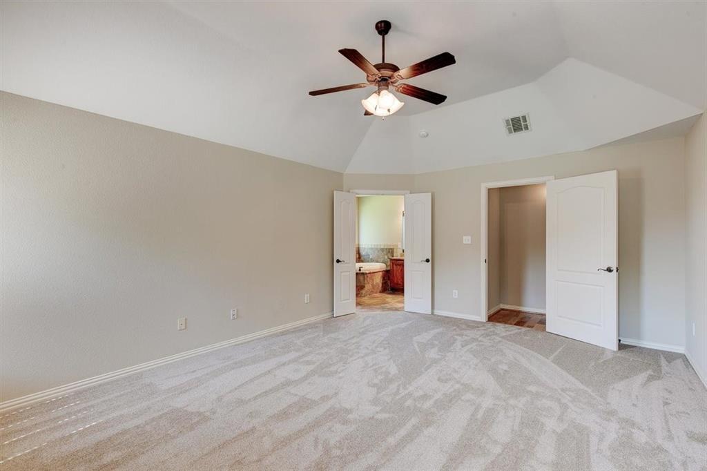 4407 Cluster Oak  Court, Granbury, Texas 76049 - acquisto real estate best park cities realtor kim miller best staging agent