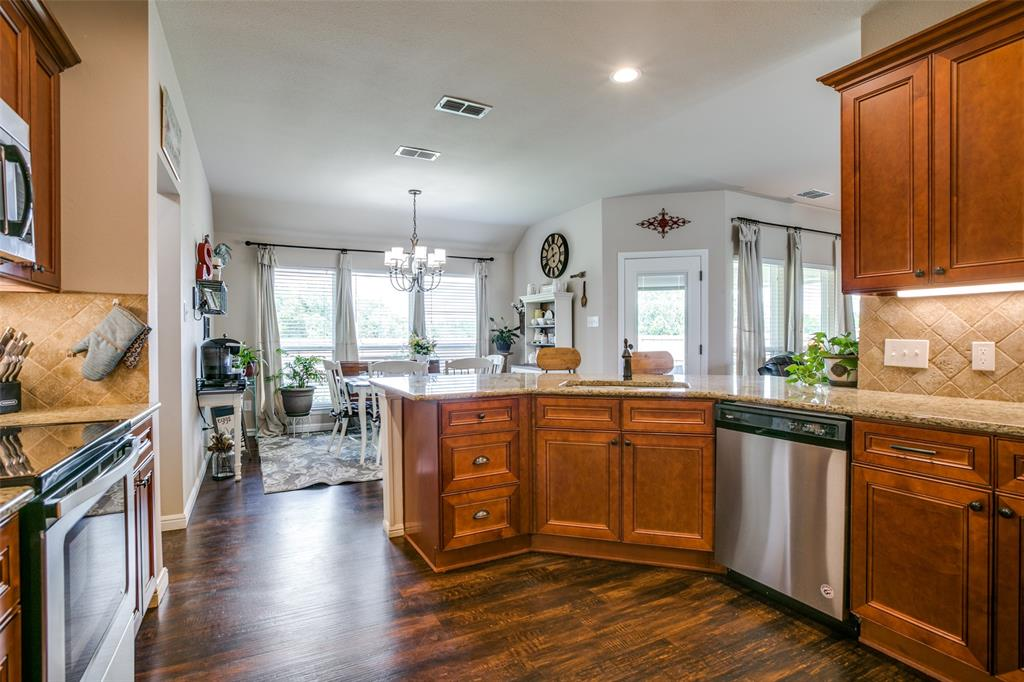 201 Palmer View  Drive, Palmer, Texas 75152 - acquisto real estate best listing agent in the nation shana acquisto estate realtor