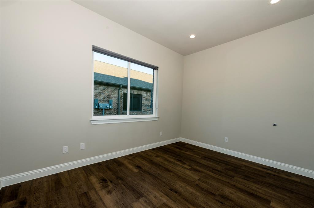 2601 Little Elm  Parkway, Little Elm, Texas 75068 - acquisto real estate best new home sales realtor linda miller executor real estate