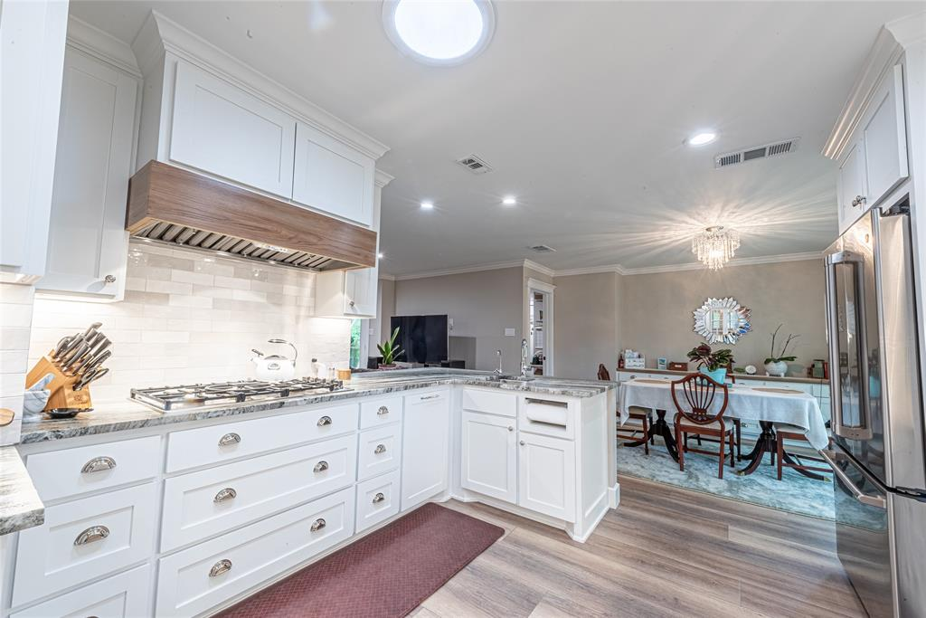 4508 Briarhaven  Road, Fort Worth, Texas 76109 - acquisto real estate best real estate company to work for