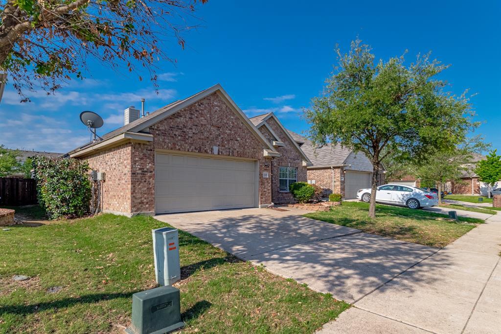 12145 Durango Root  Drive, Fort Worth, Texas 76244 - acquisto real estate best allen realtor kim miller hunters creek expert