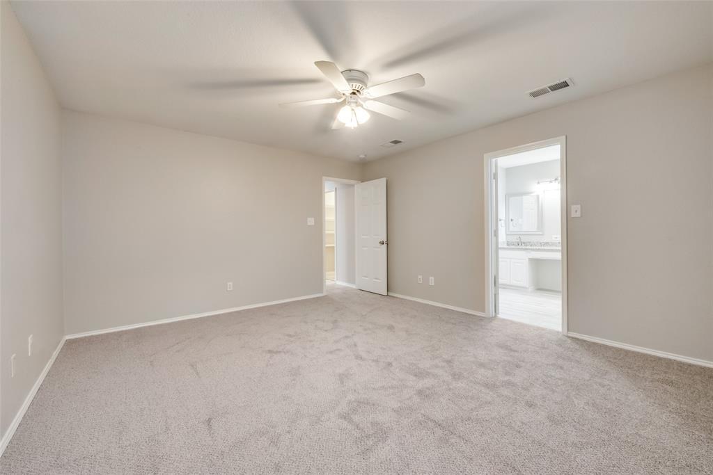 1012 Heberle  Drive, Burleson, Texas 76028 - acquisto real estate nicest realtor in america shana acquisto