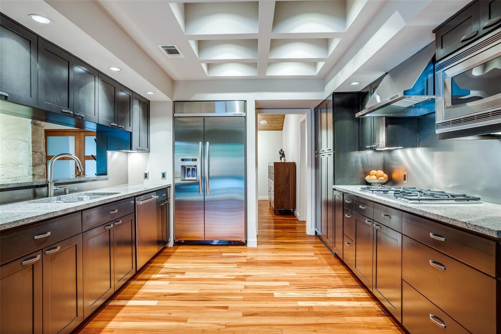 9535 Robin Meadow  Dallas, Texas 75243 - acquisto real estate best new home sales realtor linda miller executor real estate