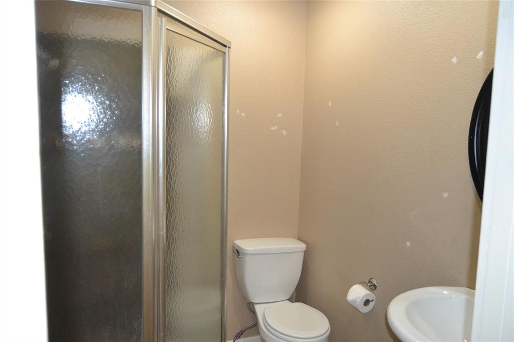 308 Holly  Avenue, Sherman, Texas 75092 - acquisto real estate best realtor dfw jody daley liberty high school realtor