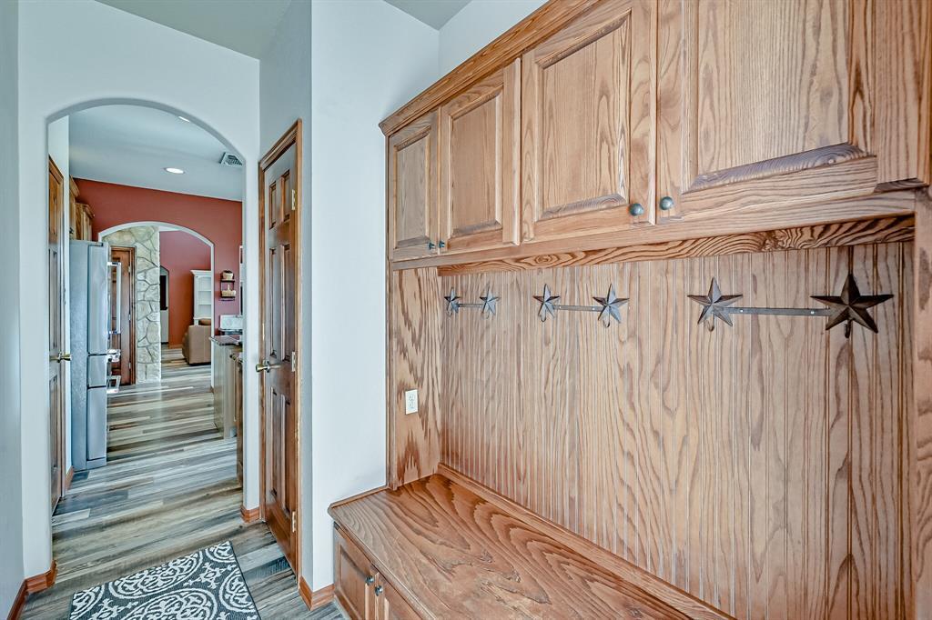 7431 Drury Cross  Road, Burleson, Texas 76028 - acquisto real estate nicest realtor in america shana acquisto