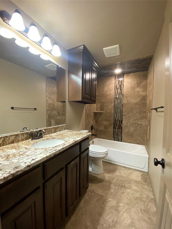 3312 Windcrest  Drive, Granbury, Texas 76049 - acquisto real estate best realtor dfw jody daley liberty high school realtor