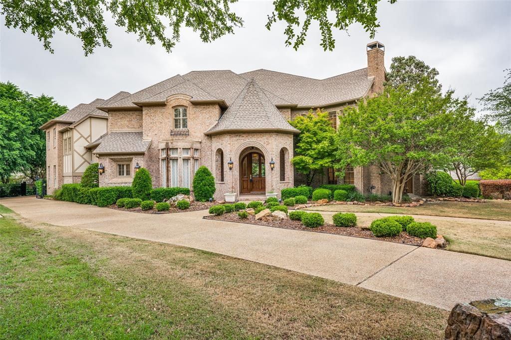 2508 Provine  Road, McKinney, Texas 75072 - Acquisto Real Estate best mckinney realtor hannah ewing stonebridge ranch expert