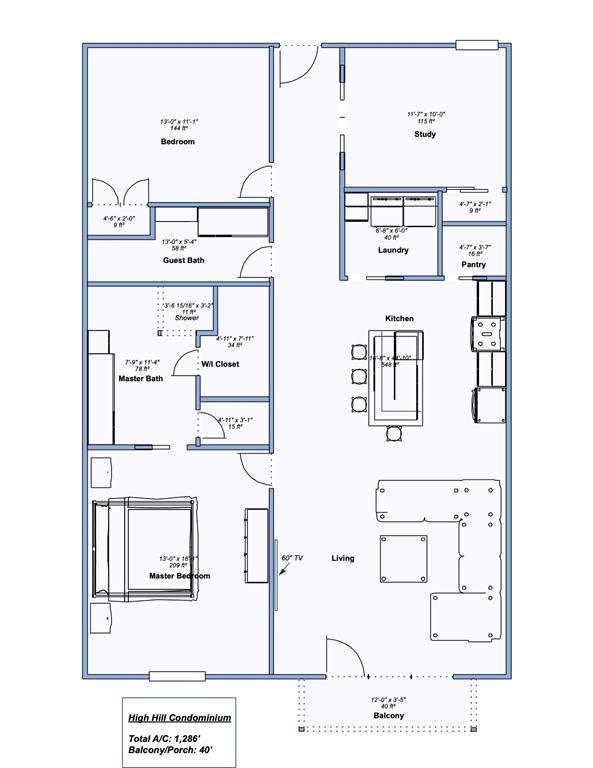 TBD High Hill Drive  7, Arp, Texas 75750 - Acquisto Real Estate best frisco realtor Amy Gasperini 1031 exchange expert