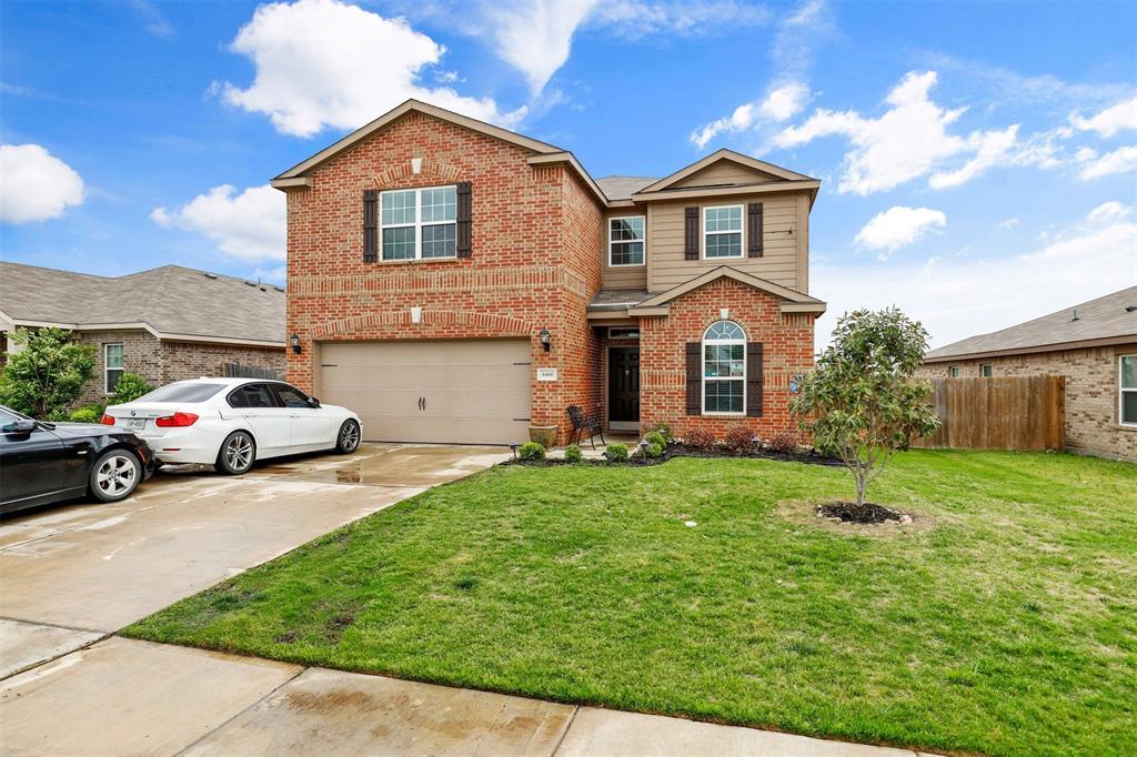 4460 Elderberry  Street, Forney, Texas 75126 - Acquisto Real Estate best mckinney realtor hannah ewing stonebridge ranch expert